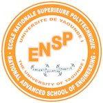 logo_ENSPY